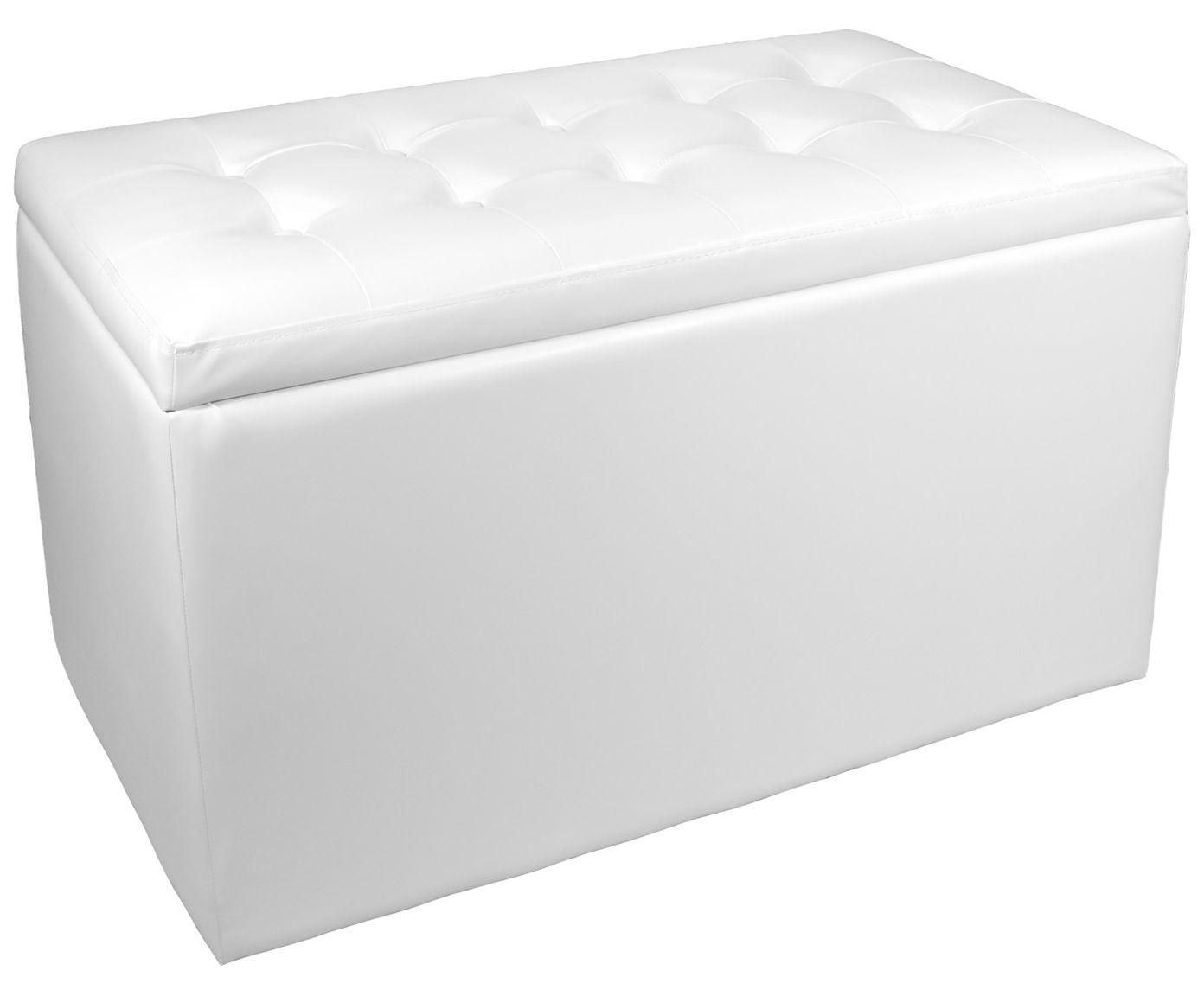 Sitzbank Schlafzimmer ~ Ganz egal ob im flur im badezimmer oder schlafzimmer diese