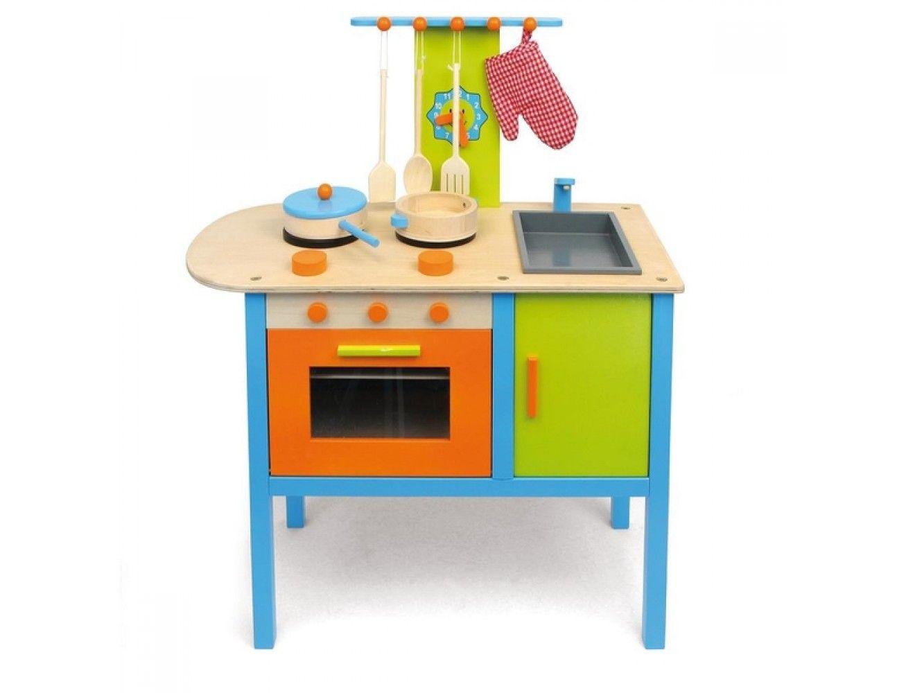 Cocina | Juegos Divertidos Para Niños