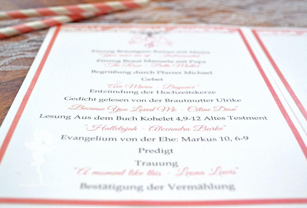 Manuela & Rainer | feenstaub.at    #feenstaub #hochzeitspapeterie #hochzeitseinladung #pocketeinladung