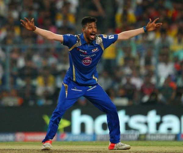 Hardik Pandya Is The Result Of Dhoni S Faith In All Rounders Have Indians Finally Found Their Kapil Dev World Cup Rounders Kapil Dev