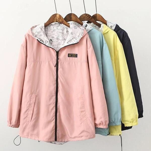 fa0614a6ab11 Which color is your favorite ! Link in our Bio  lambchopco  lambchopco   shoplambchop  kawaii  tumblr  aesthetic  aesthetictumblr  tumblraesthetic   pastel ...