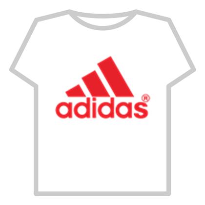 Adidas Adidas Adidas Roblox Adidas Adidas Adidas Adidas Adidas Adidas Adidas Roblox Adidas T Shirt Shirts