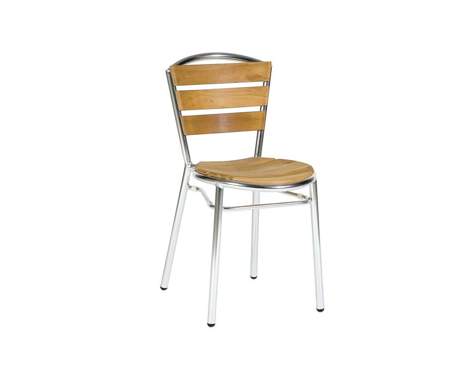pimlico genuine teak outdoor cafe chairs buy online with low prices rh pinterest com