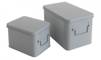 FILEBOX   Boîtes   Rangements   Décoration | FLY