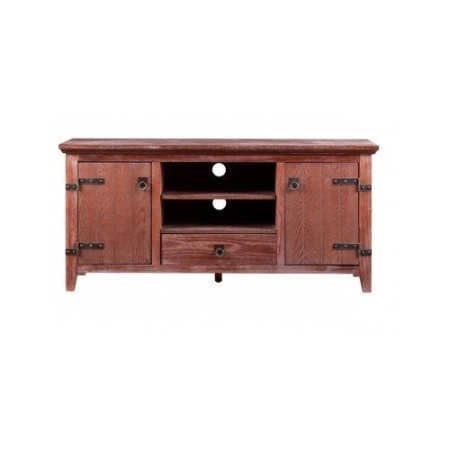 TV Stand/ Media Console Furniture in Rustic Wood Finish For Flat Screen TVs Upton Home http://www.amazon.com/dp/B00U4J87GQ/ref=cm_sw_r_pi_dp_TPi.ub1A5WBYW