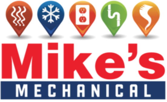 Mike S Mechanical Celebrates 4 Decades Of Quality Air Conditioning