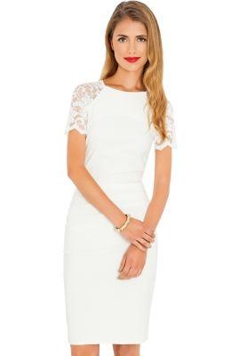 6f00ff4c29e3 Elegantné šaty na svadbu
