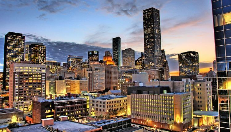 20 Awesome Free Things To Do In Houston Best Places To Travel
