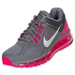 Air Max 2011 : Nike Air Max Billigt,Air Max Thea,Jordan Skor