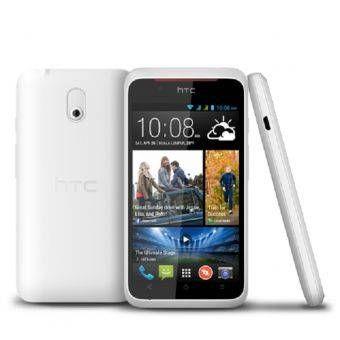 HTC Desire 210 Dual Sim 3G 4″ Display White – HTC Malaysia Warranty - Malaysia Prices RM. 399.00