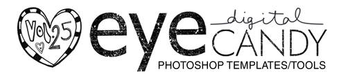 Wonderful site for photoshop templates and tools
