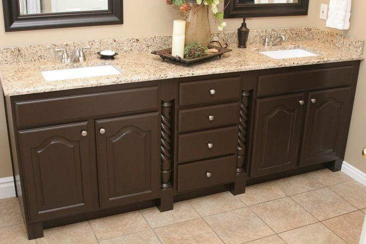 Rustoleum Countertop Transformations Bathroom Google Search