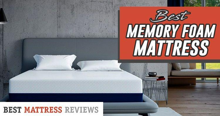 Helpful Foam Mattresses Reviews 6 On Sale Near Me Ideas Memory Foam Matress Foam Matress Mattress