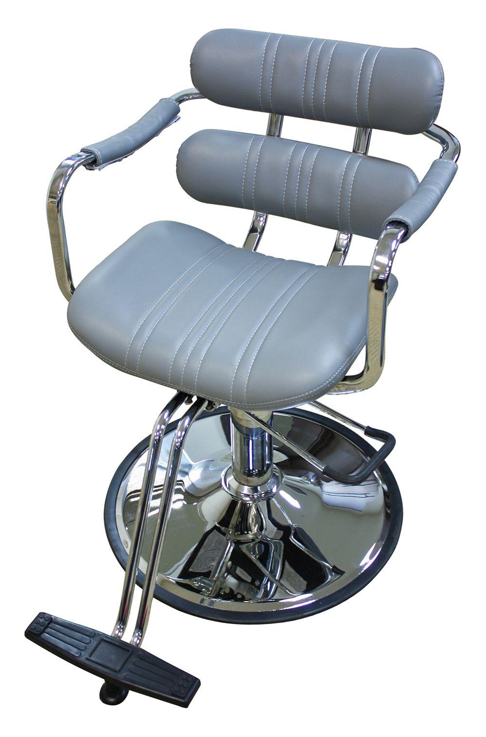 Astonishing Hair Salon Chairs Styling Chairs Salon Equipment And Bralicious Painted Fabric Chair Ideas Braliciousco