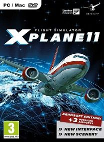 Download X Plane 11 Global Scenery DLC CODEX | Simulation