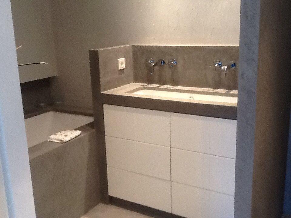 Beal Mortex Badkamer : Badkamer in de beal mortex ideeën voor het huis toilet