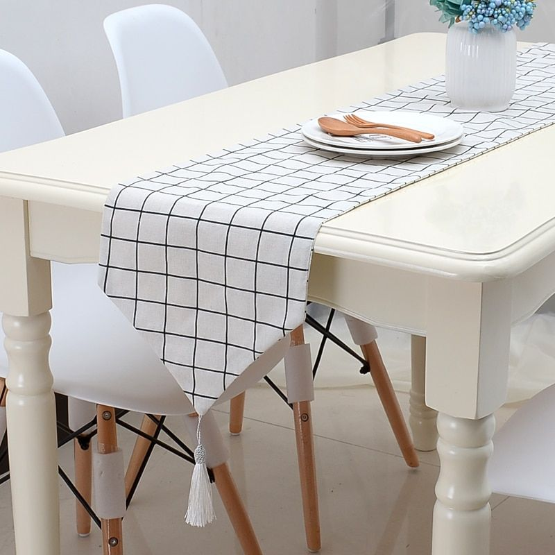 Cheap Table Runners Buy Directly From China Suppliers Modern