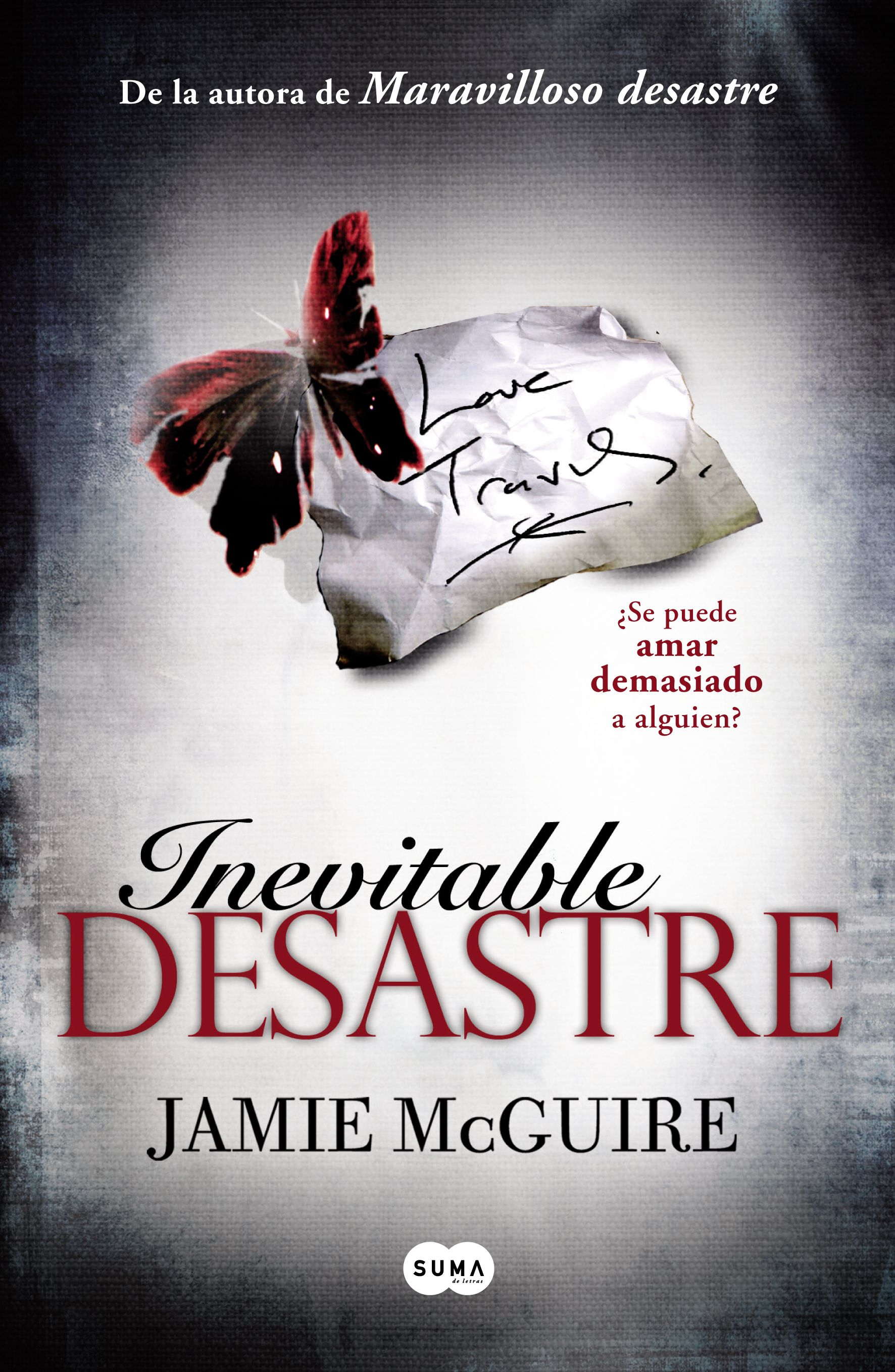 endlessly beautiful jamie mcguire pdf