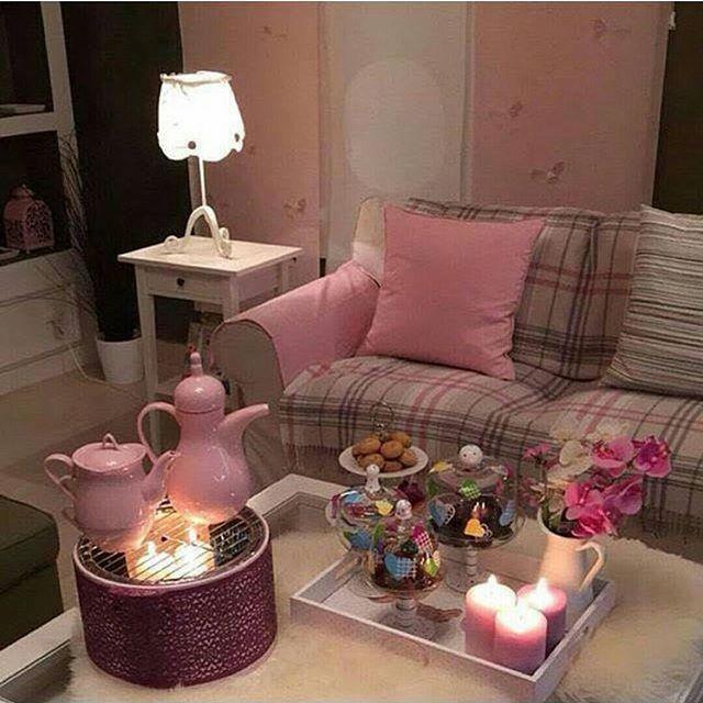 مرايا ايكيا طلبات توصيل On Instagram Furniture Home Decor