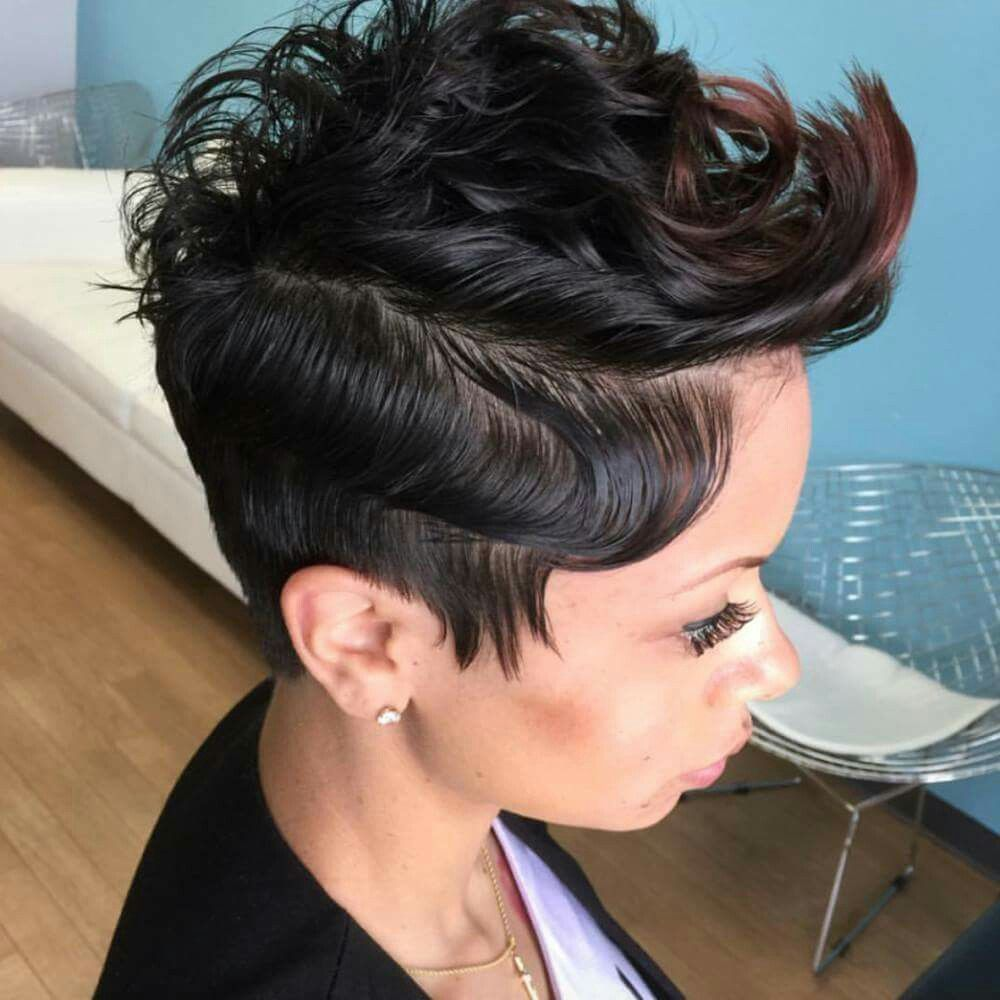 Pin by shaton smith on itus all about the hair pinterest