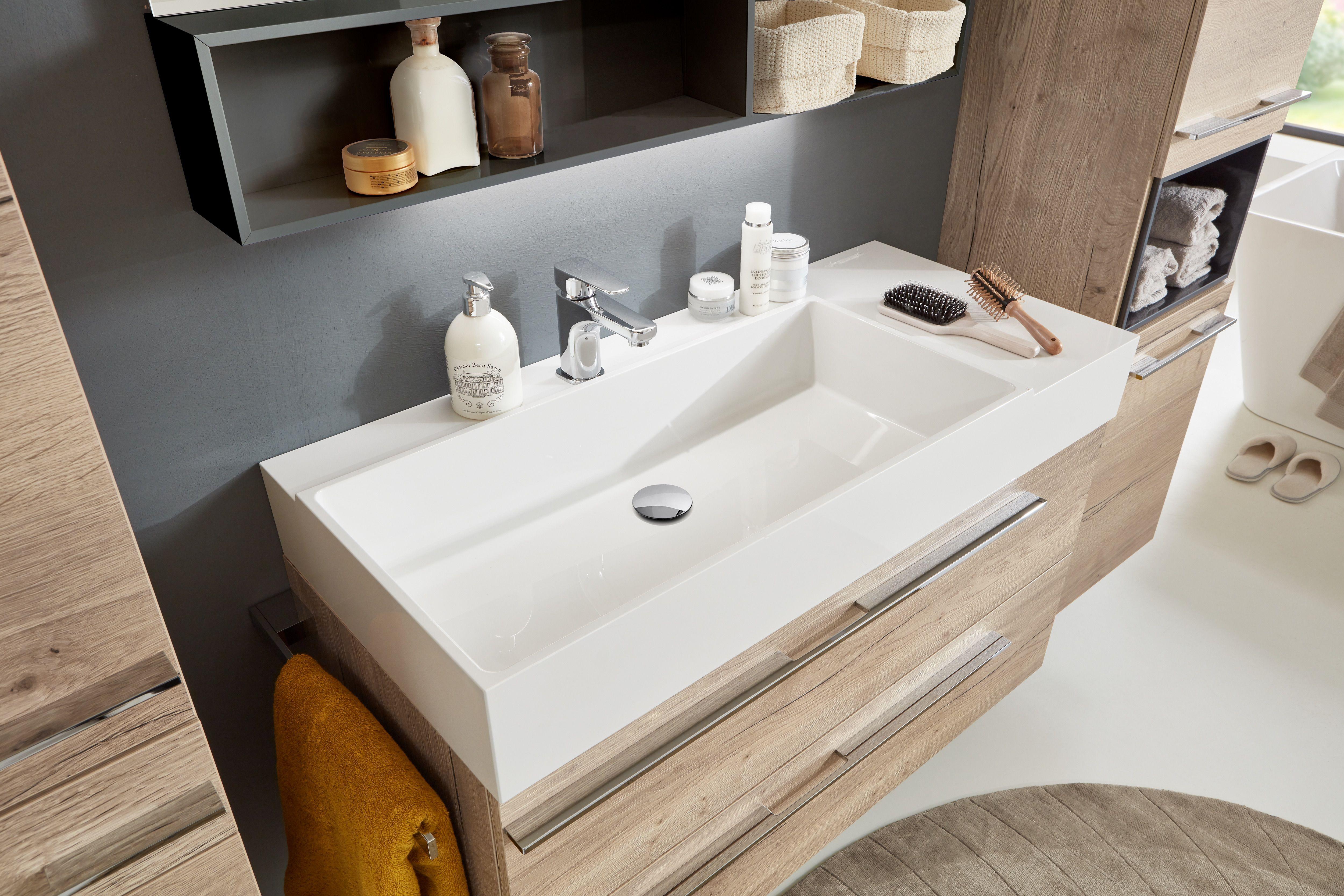 Pin Von Mondo Auf Badezimmer Mondo Mobel Badezimmer Unterschrank