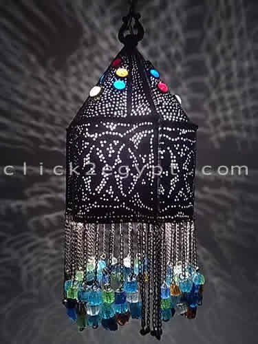 Moroccan lamp shade google search cute room stuff pinterest moroccan lamp shade google search mozeypictures Image collections