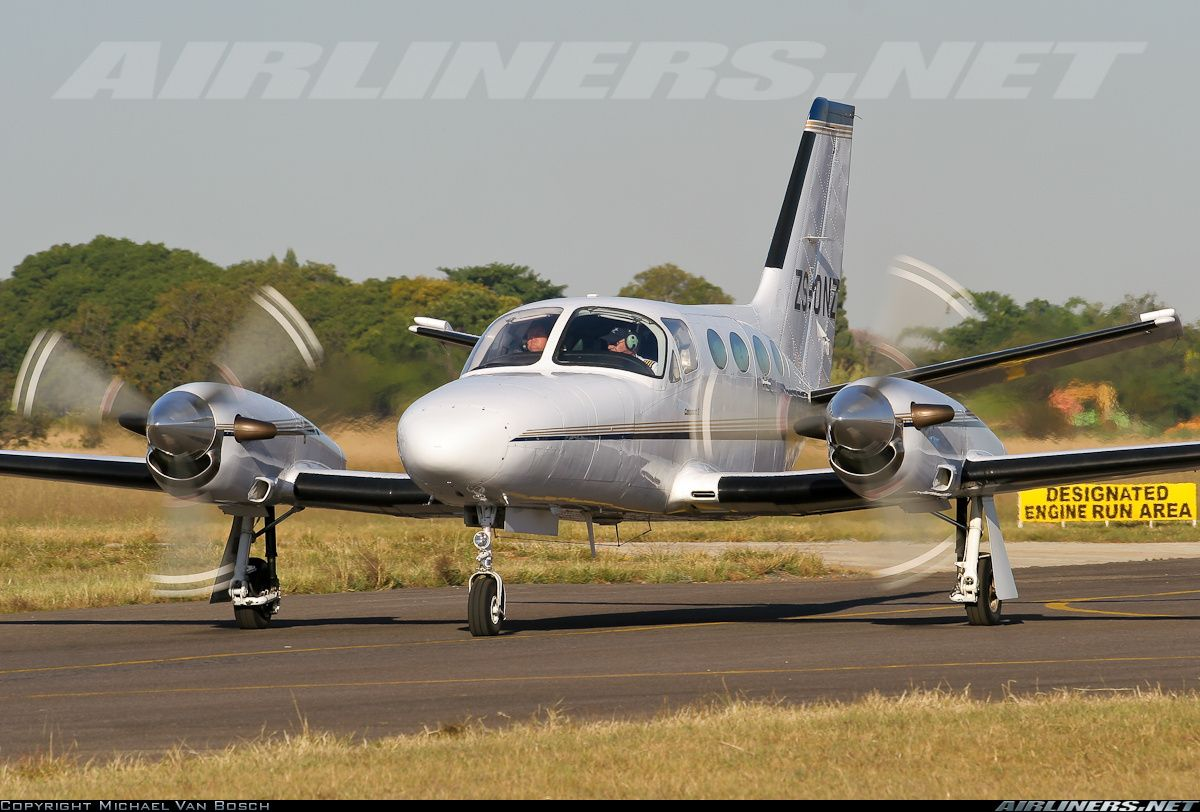 Cessna 425 aircraft picture Aviation, Aircraft