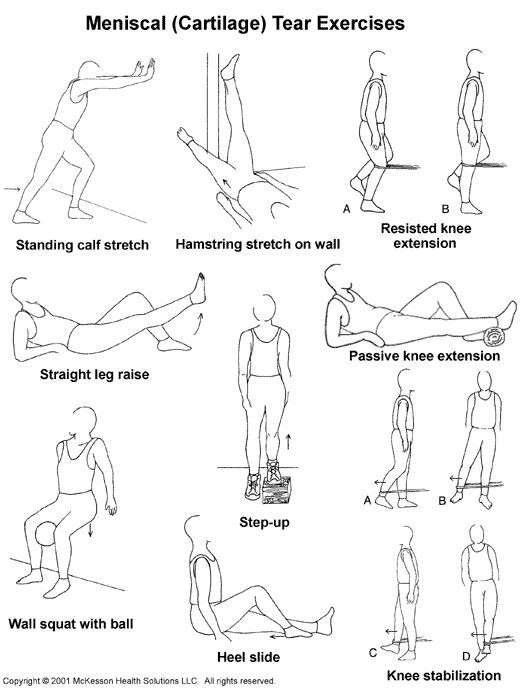 Physical Therapy Research Paper Starter