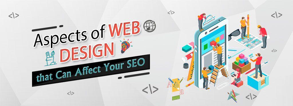 Web Design Singapore 600 Unlimited Pages In Singapore Opus In 2020 Custom Web Design Branding Website Design Corporate Website Design