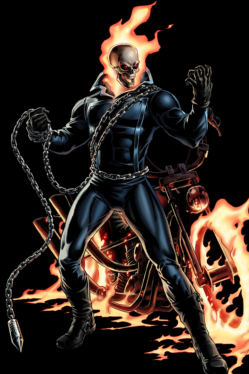 Ghost Rider Phone Wallpapers Ghost Rider Wallpaper Ghost Rider Images Ghost Rider Tattoo