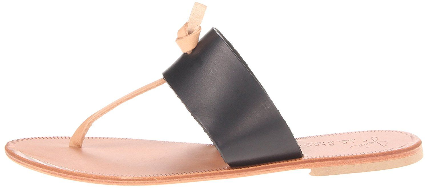 6a24435649af Joie Women s Nice Flat Sandal    Want additional info  Click on the image.