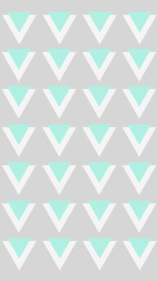 this ginger: Freebies: iPhone 5 Wallpapers | bucket list | Pinterest | Wallpaper, Phone and Patterns
