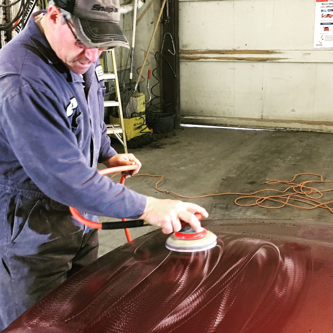 Mechanic Jobs Near Me Mechanic jobs, Job, Auto body shop