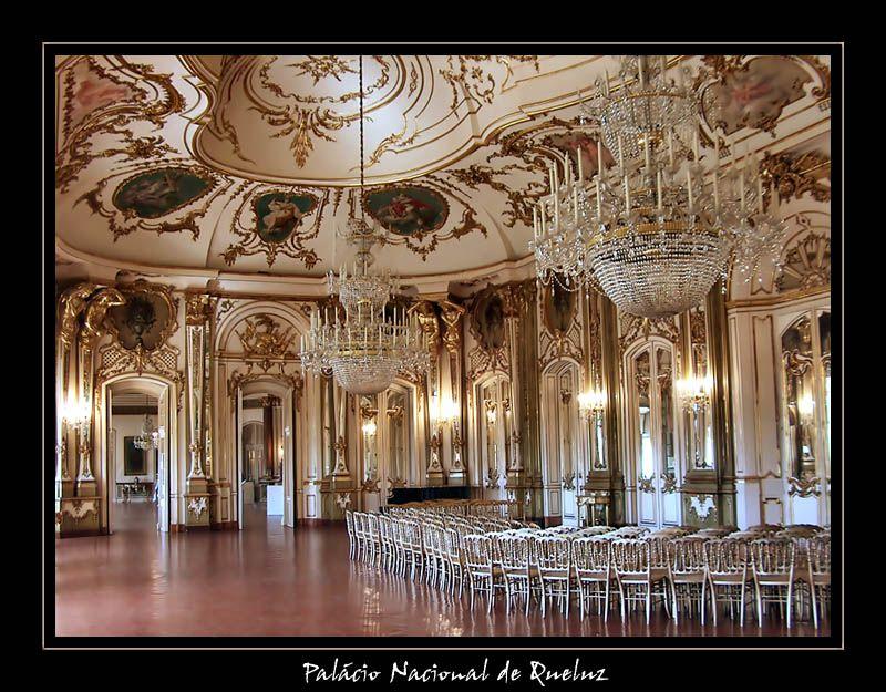 palacio nacional de somewhere