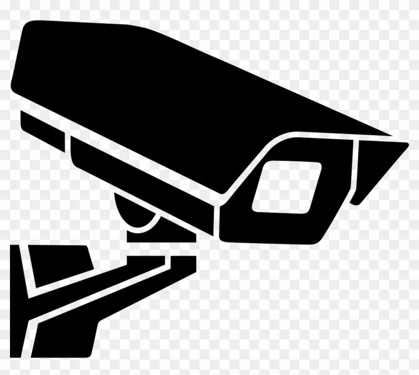 Find Hd Vector Camera Cctv Camera Logo Png Transparent Png To Search And Download More Free Transparent Png Images Camera Logo Cctv Camera Png