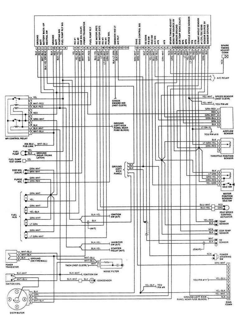 Masterbuilt Electric Smoker Wiring Diagram