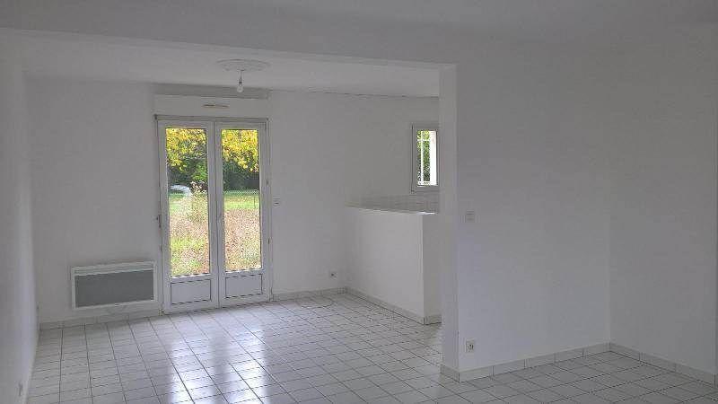 Location Maison 5 Pieces 90 M Chateau Renault 37 740