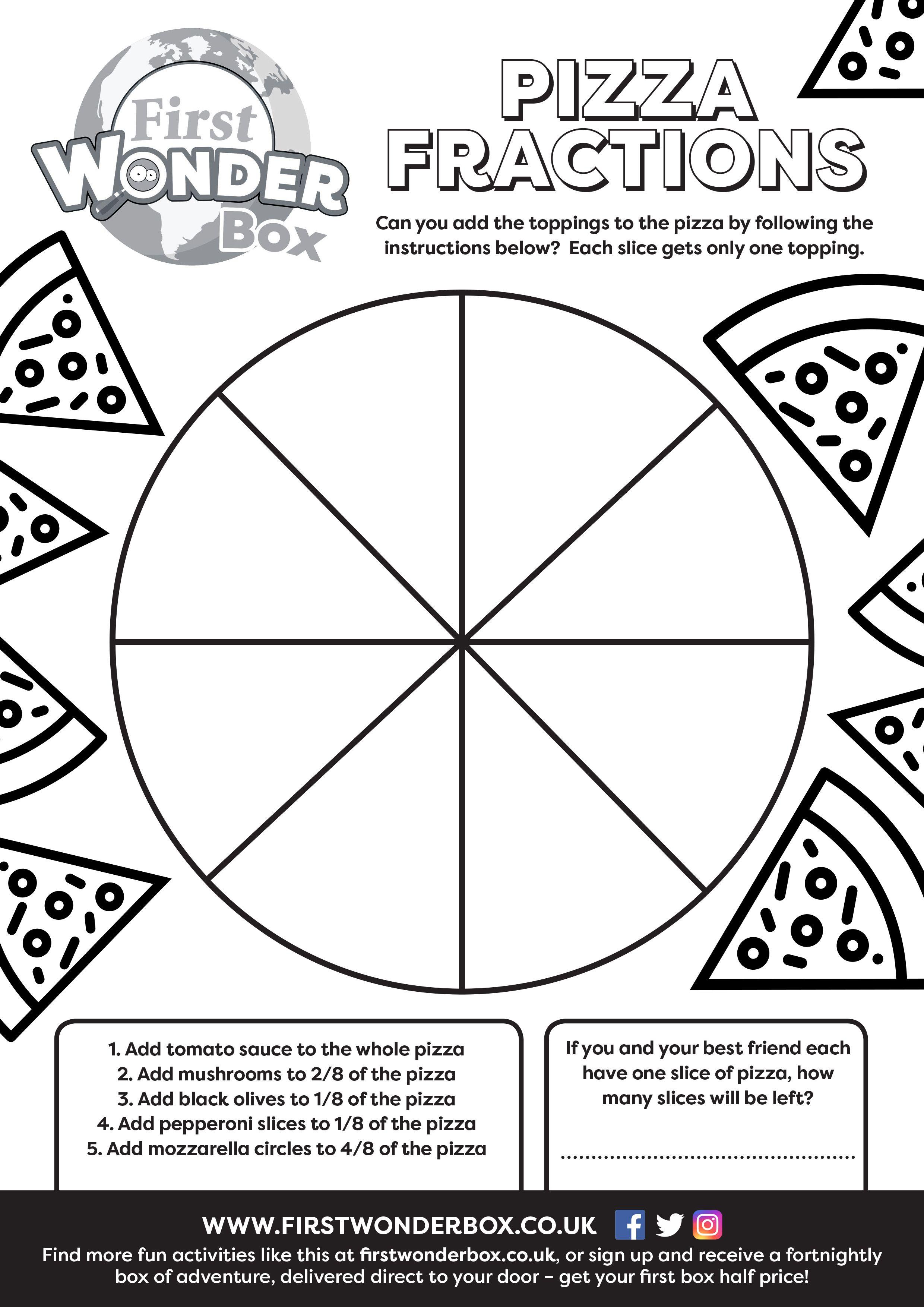 Kids Maths Activity Sheet Kids Math Activities Math For Kids Activity Sheets For Kids [ 3507 x 2480 Pixel ]