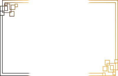 أفضل صور شهادات فارغة للكتابة عليها صور نموذج شهادات شهادة شكر وتقدير فارغة للكتابة عليها صور نماذج شهادة تقدير و شكر و تشجي In 2021 Chevrolet Logo Vehicle Logos Logos