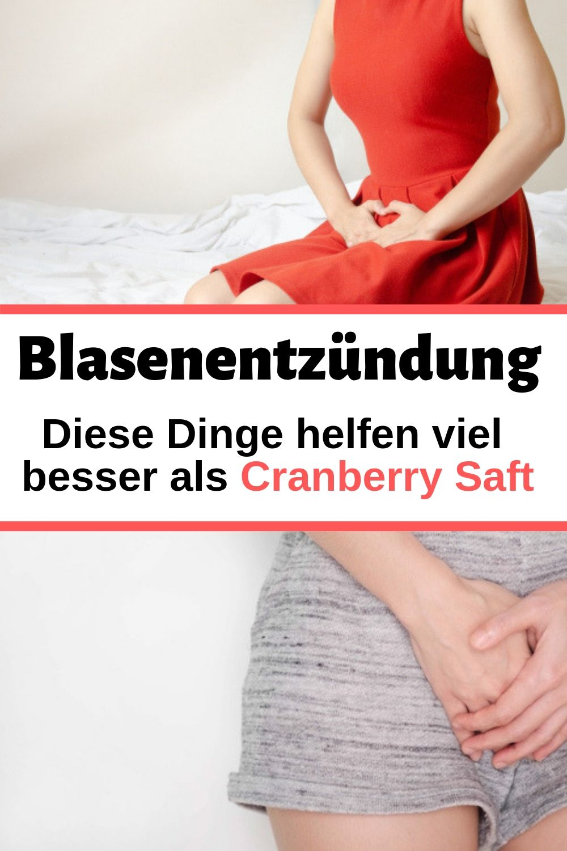 Blasenentzundung 8 Hausmittel Die Den Schmerz Lindern Blasenentzundung Blasenentzundung Hausmittel Nierenentzundung