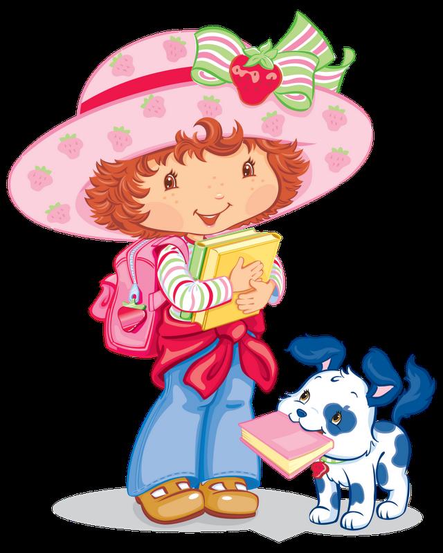 Cartoon Characters Strawberry Shortcake Strawberry Shortcake Cartoon Strawberry Shortcake Strawberry Shortcake Characters