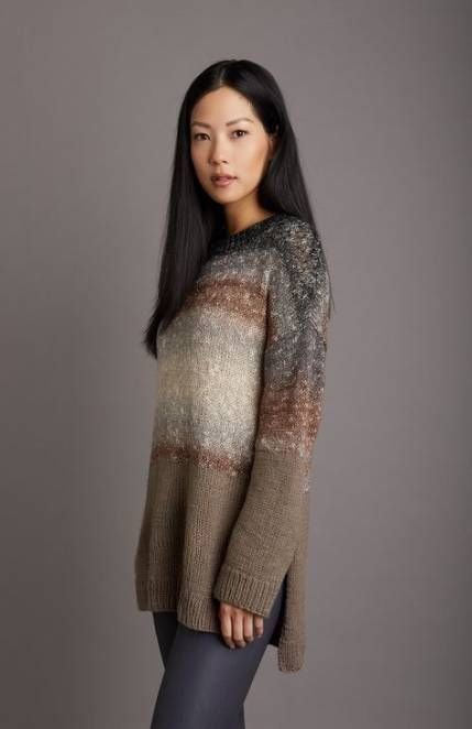 Photo of New knitting sweaters for beginners design 61 ideas,  #Beginners #Design #ideas …