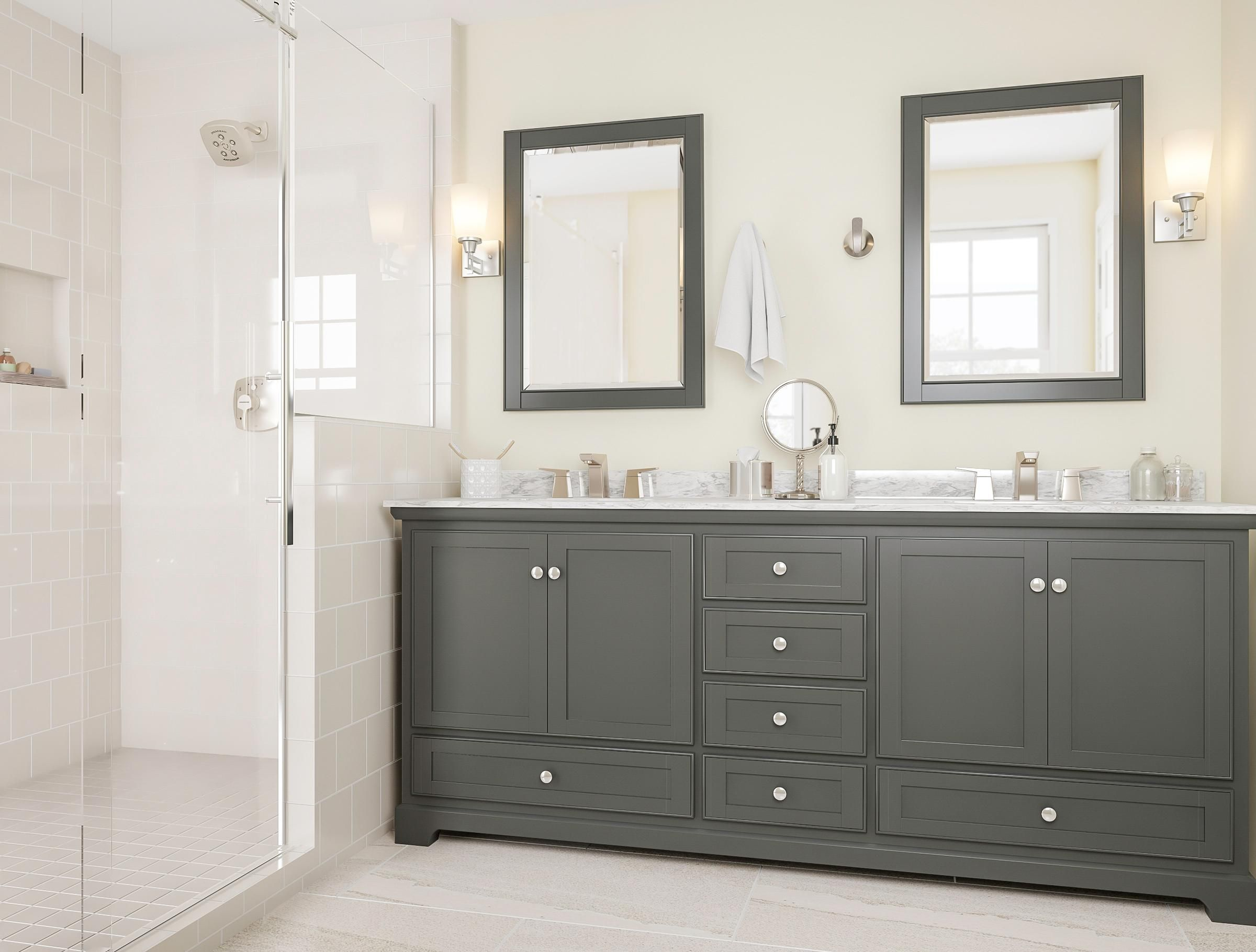 Best Know Your Designer Greens Here The Stunner Is The Vanity 400 x 300
