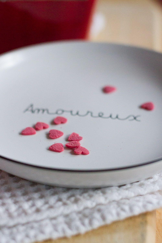 saint valentin collection monoprix saint valentin deco coeur et idee deco. Black Bedroom Furniture Sets. Home Design Ideas