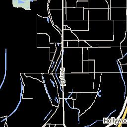 tunica county casinos - Google Search