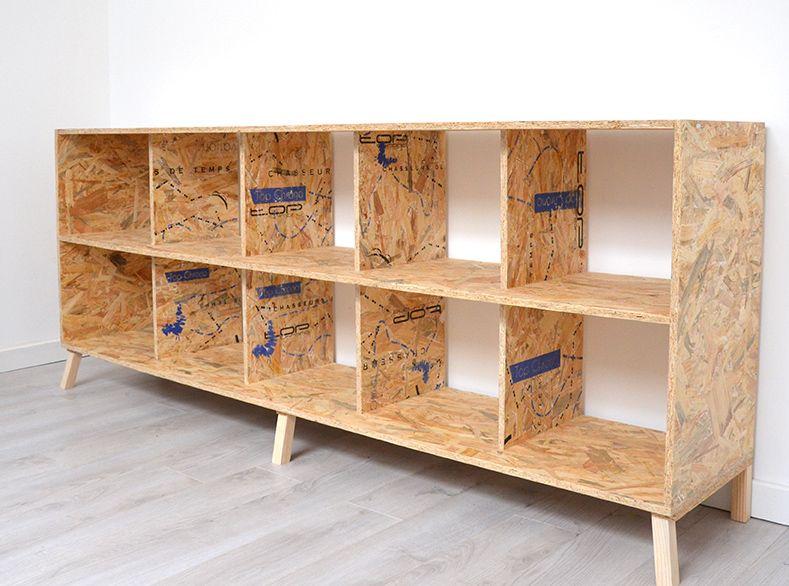 osb s rigraphi pour les bureaux de top chrono atelier pinterest osb the office et bureau. Black Bedroom Furniture Sets. Home Design Ideas