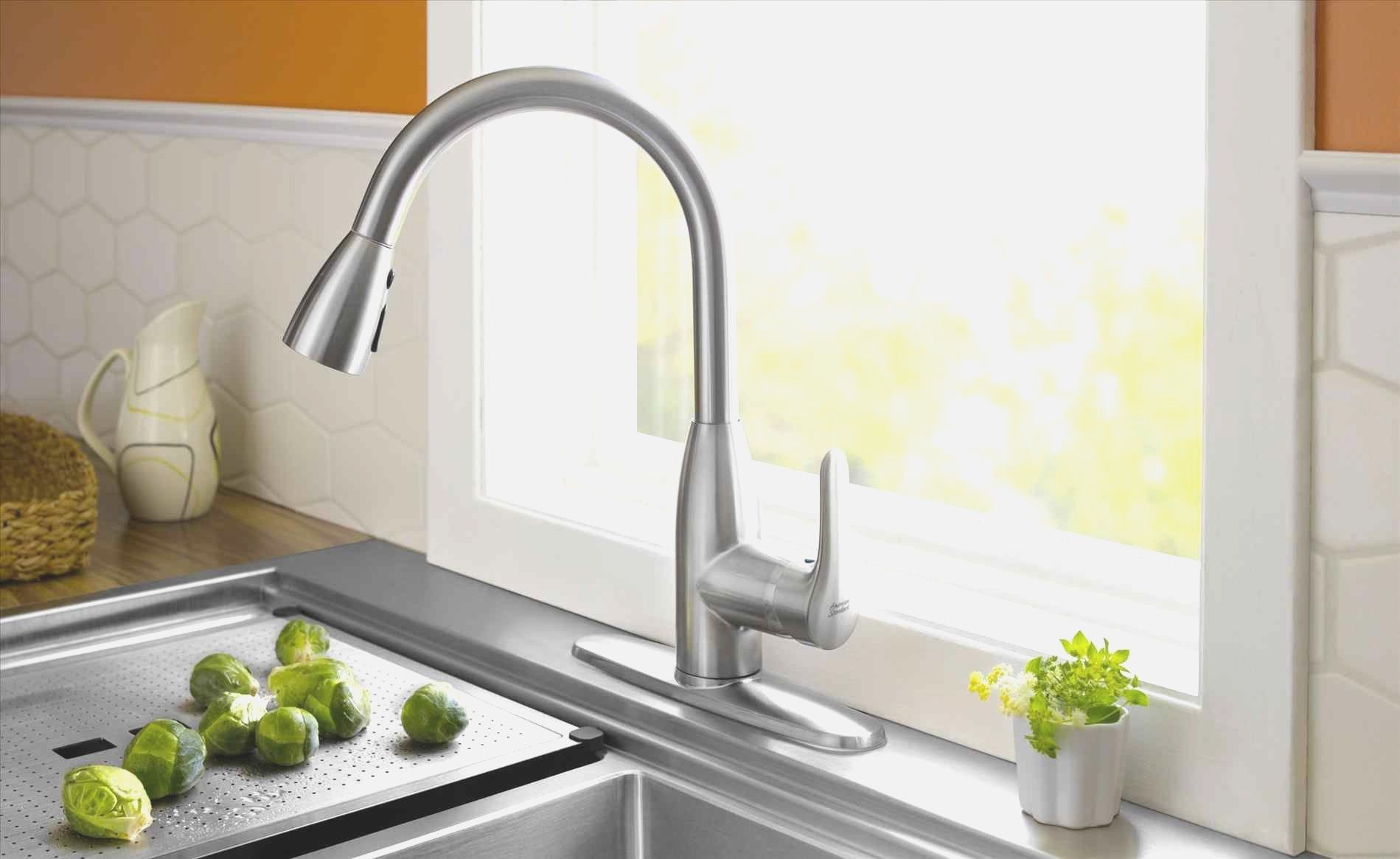 Blanco Meridian Semi Professional Kitchen Faucet - blanco meridian ...