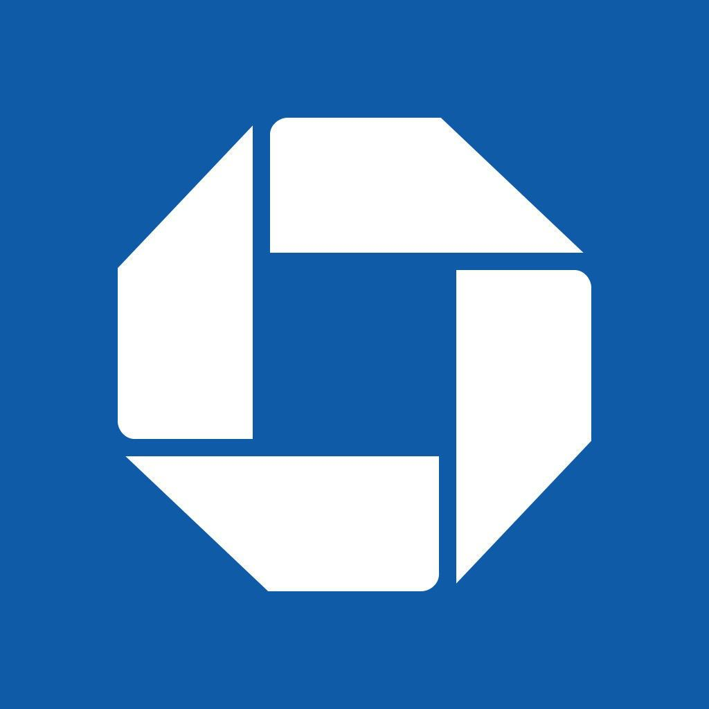 Chase mobile mobile banking chase app chase bank app