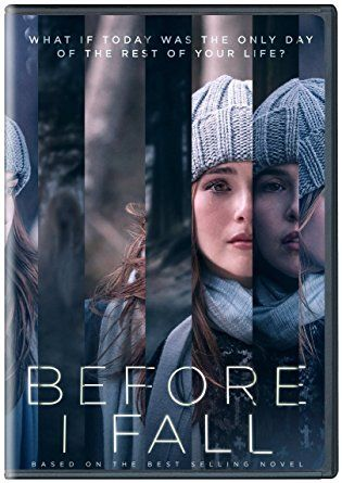 Watch Now Before I Fall Full Hd Super Print Movie Online