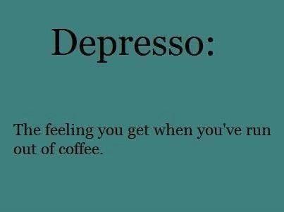 Awesome Coffee Substitute Cooooofffffeeeeee Pinterest